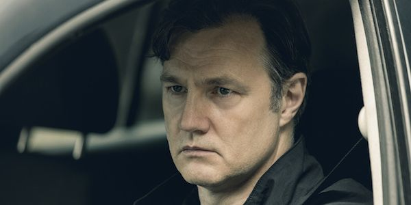 How The Missing's David Morrissey Feels About That Brutal Season 2 Finale