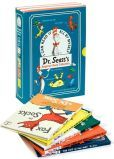 Book Cover Image. Title: Dr. Seusss Beginner Book Collection, Author: Dr. Seuss