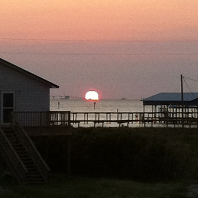 Fort Morgan Beach Houses: 67 Best Images About Dauphin Island