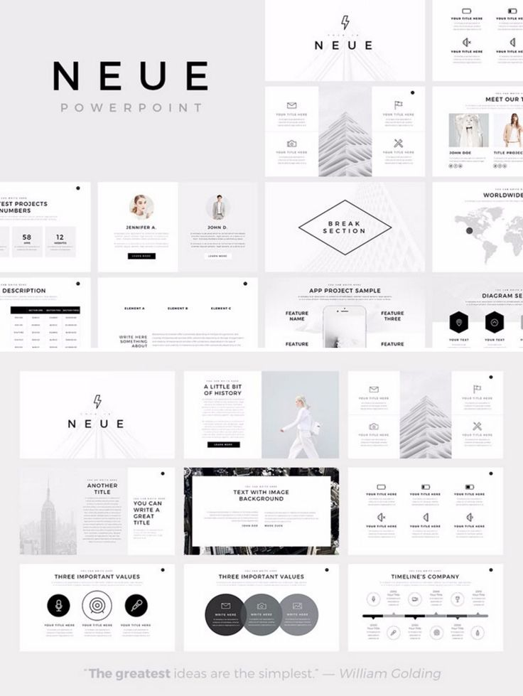 Best 25+ Powerpoint themes ideas on Pinterest Powerpoint - history powerpoint template