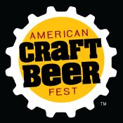 American Craft Beer Fest - Boston.  Great Beer with Great People! No better place for beer geeks.  Love volunteering for #beeradvocate