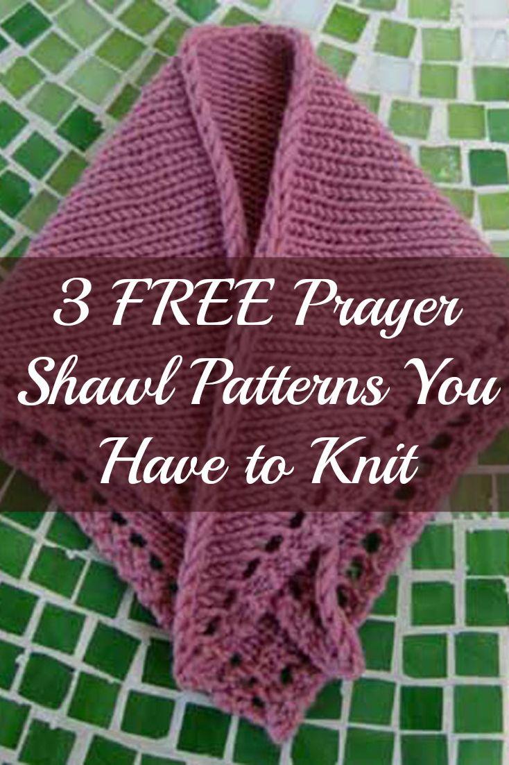 Best 25+ Prayer shawl patterns ideas on Pinterest | Prayer ...
