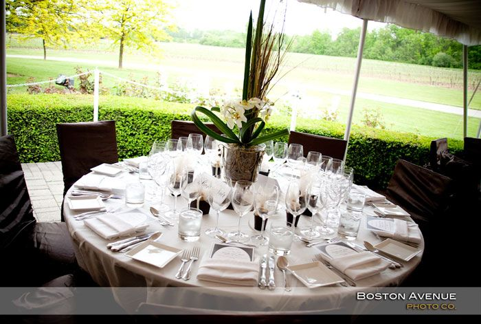 Chateau de Charms  http://www.chateaudescharmes.com/plan-an-event/image-gallery/weddings#