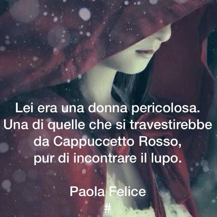 #PaolaFelice #amazing #lovescript #scrivo #frases #instagood