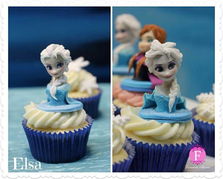 45 best Fernanda Abarca Cakes images on Pinterest Disney cruise