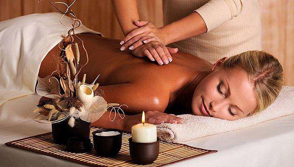 Хочешь расслабиться и получить райское удовольствие? Используй бонусы и получай отличную скидку на даосский массаж!!! :) http://partymoney.com.ua/em_524b3b2fd9ec7