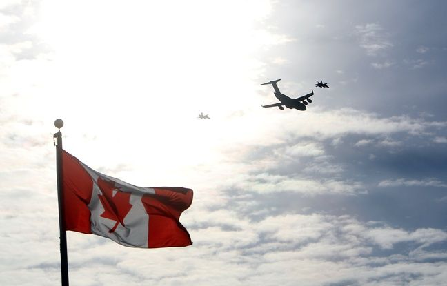 "A ban on entry into US territory turned into controversy Monday in the Canadian parliament. New Democratic Party leader Thomas Mulcair urged Prime Minister Justin Trudeau to ""take a stand against the racist US policy"". According to the agreements between the two countries, a Canadian citizen is exempted from visa to enter the United States and vice versa. For this politician, US Customs arbitrarily applies entry bans linked to origins. Montreal-based, the young woman, Manpreet Kooner, was…"
