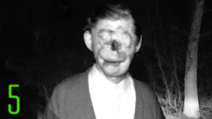 17 best images about urban legends on pinterest