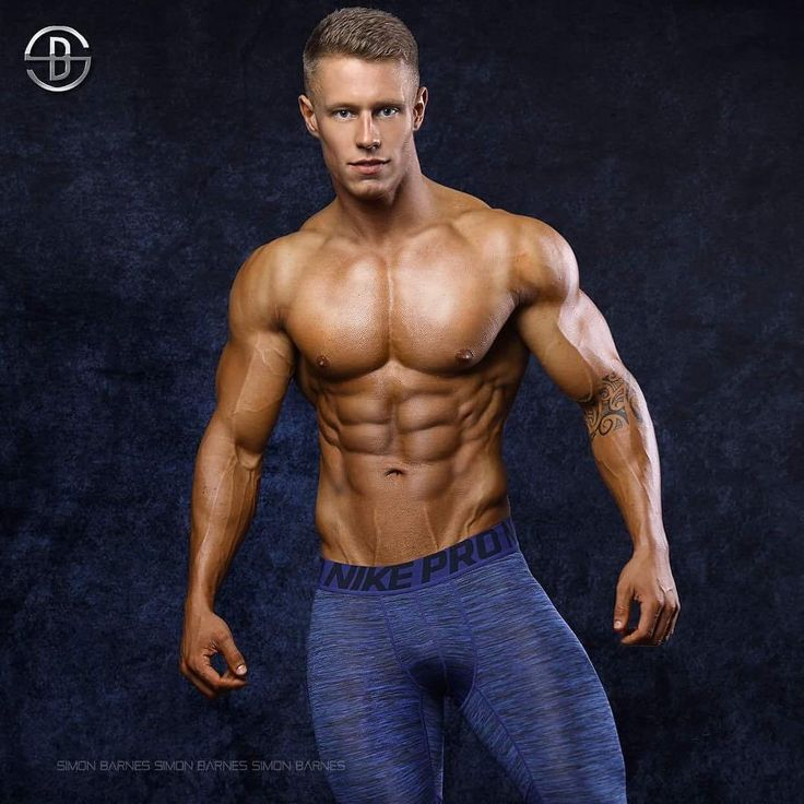 NATHAN  PUXTY  by  SIMON  BARNES .