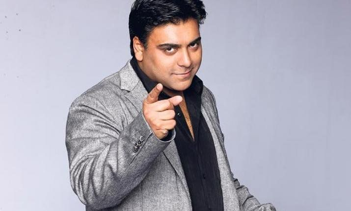 Ram Kapoor to be BACK on TV with Sony TV's next?  http://tvarticles.me/ram-kapoor-to-be-back-on-tv-with-sony-tvs-next/