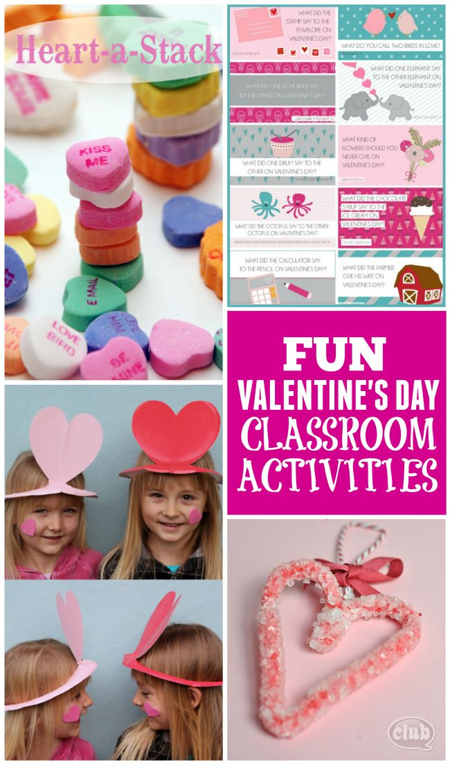 Classroom Ideas For Valentines Day ~ Best images about valentine s day resources for