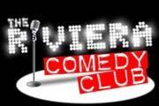 http://www.traveladvisortips.com/7-best-comedy-shows-in-las-vegas/ - 7 Best Comedy Shows In Las Vegas