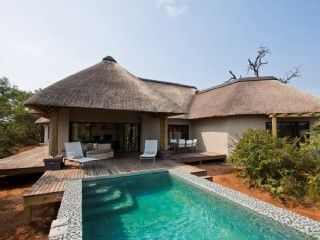 Villa Blaaskans, luxury holiday accommodation near Kruger Park and Blyde RiverVacation Rental in Northern South Africa from @HomeAway! #vacation #rental #travel #homeaway
