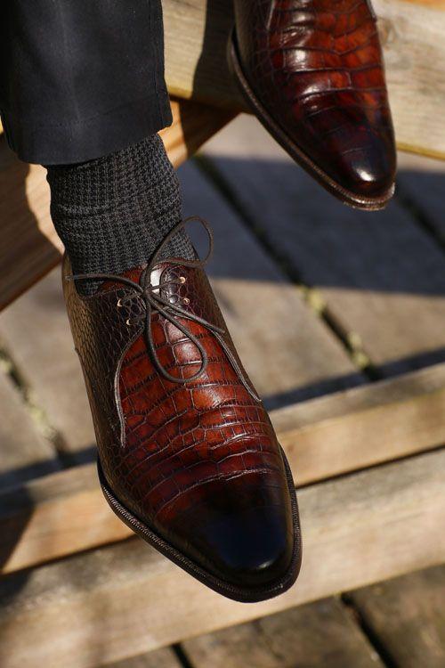 calcetines-largos-medias-ejecutivos-hombre-03