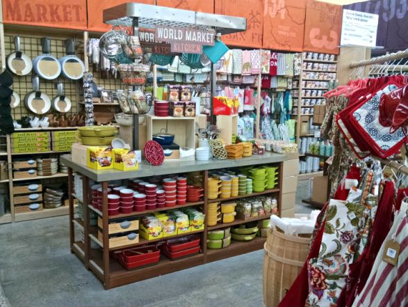 World+Market+Kitchen