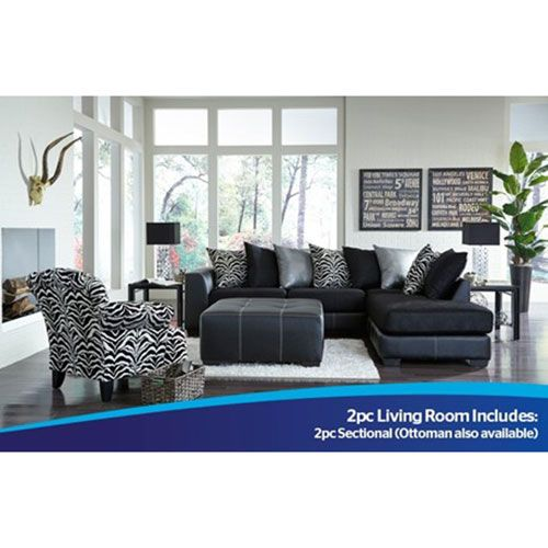 Living Room Furniture Groupings 28 Images Signature