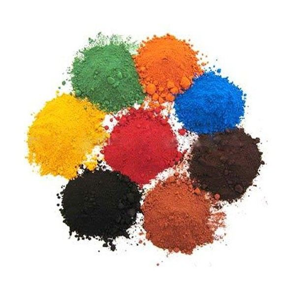 Пигмент для Бетона, визуализации, раствора и Цемента 800 rgam для Пластиковые формы для бетона, полиуретановые формы, смешение цветов купить на AliExpress