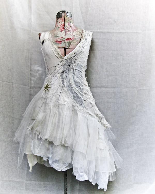 Vintage Wedding Dresses Chicago: 320 Best Images About DReAm WeaVer On Pinterest