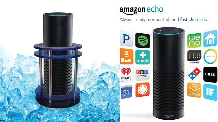 Top 5 Best Husqvarna Chainsaw Reviews   Best Amazon Echo