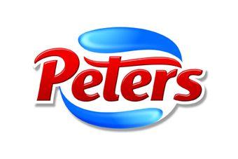 petersicecream.png (340×227)