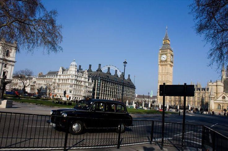 les 19 meilleures images du tableau london londre sur pinterest londres angleterre voyages. Black Bedroom Furniture Sets. Home Design Ideas