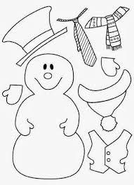 Resultado de imagen para coronas navideñas con tema de duendes …