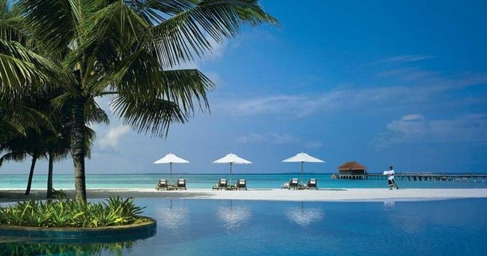 94 best kanuhura maldives images on pinterest word of for Hotel luxury quotes