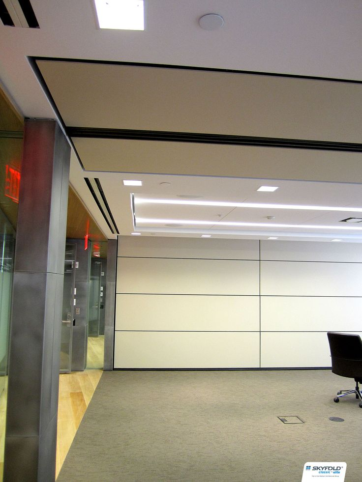 Skyfold Classic™ - Natixis Multi-Purpose Room/Conference Room NYC (Find & 74 best Skyfold Acoustical Walls images on Pinterest | Architects ... pezcame.com