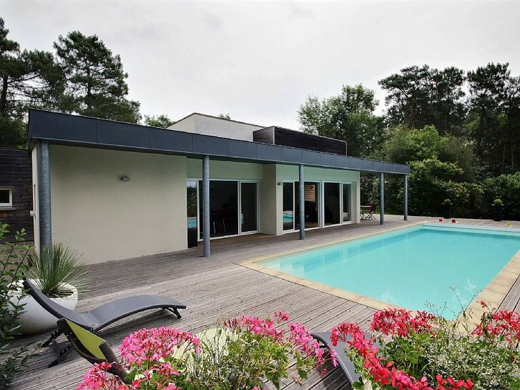 gallery of ultra au calme avec piscine proche des sites brive la gaillarde et with piscine hors. Black Bedroom Furniture Sets. Home Design Ideas