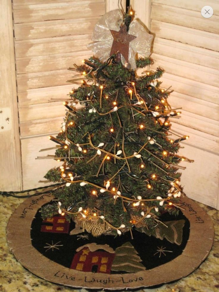 9 best Ragon images on Pinterest Xmas, Mercury glass and Ornament