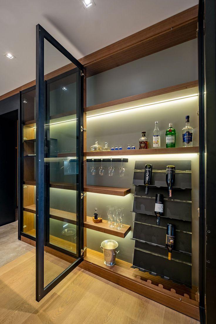 slasharchitects D House 15 #slasharchitects #interiordesign #furnituredesign #architecture #house