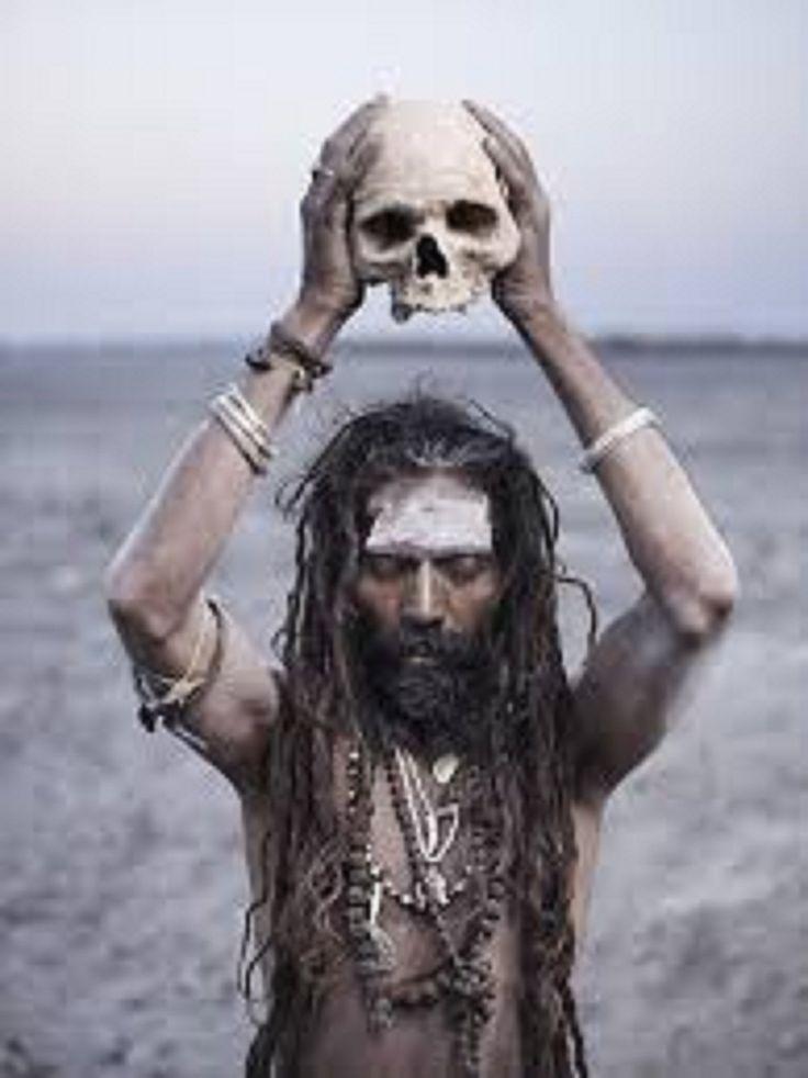 vashikaran baba : http://www.vashikaransutra.com/vashikaran-mantra-in-hindi.html