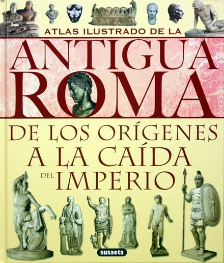 atlas-ilustrado-de-la-antigua-roma