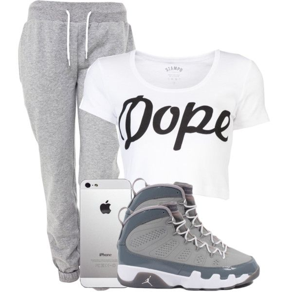 """..."" by rabruquel on Polyvore"