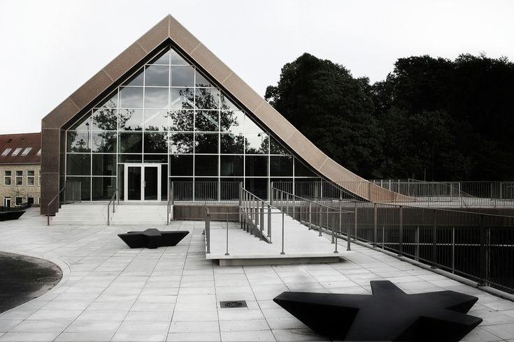 Image 14 of 20. Courtesy of WE Architecture