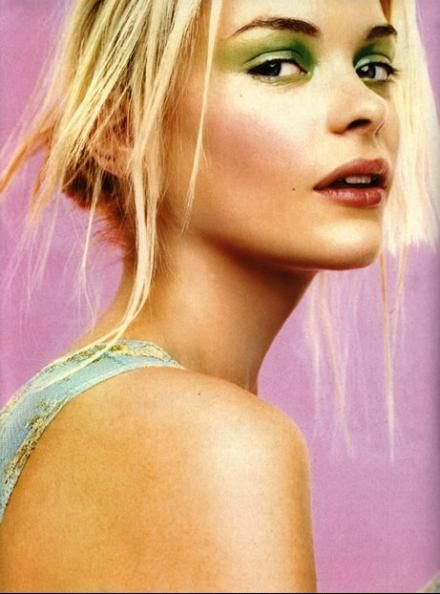 jaime king 90s - photo #24