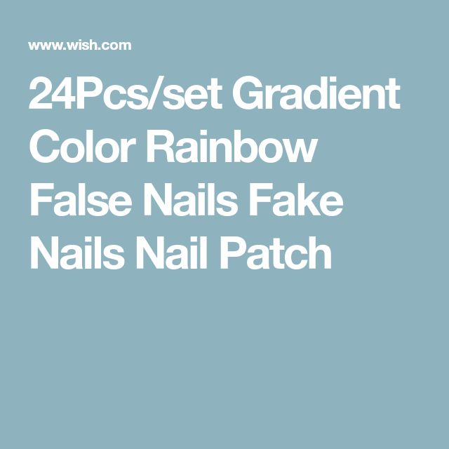 how to make a rainbow gradient with css