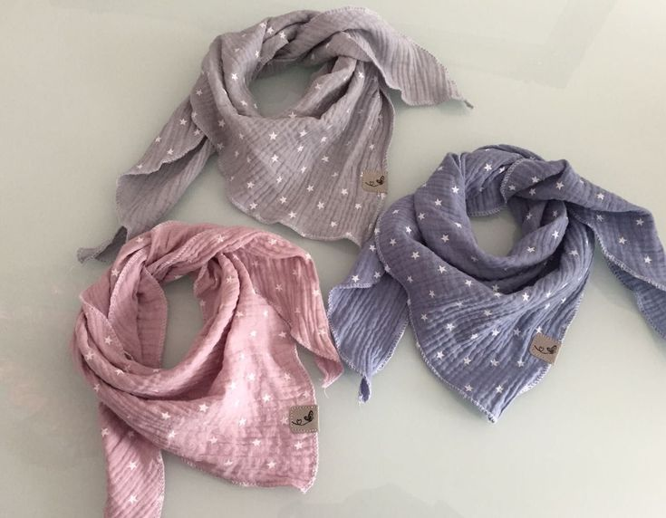 Kreative Ideen Aus Stoff Co Personalisierte Geburtstagsgeschenke Led Bilderrahmen Kissen Shirts Taschen Baby Kinder Newborn Musselin Halst Ch
