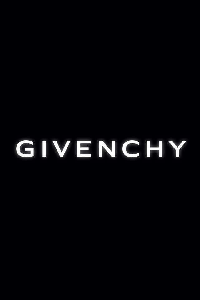 #Givenchy | Stuff to Buy | Pinterest | Logos and Givenchy