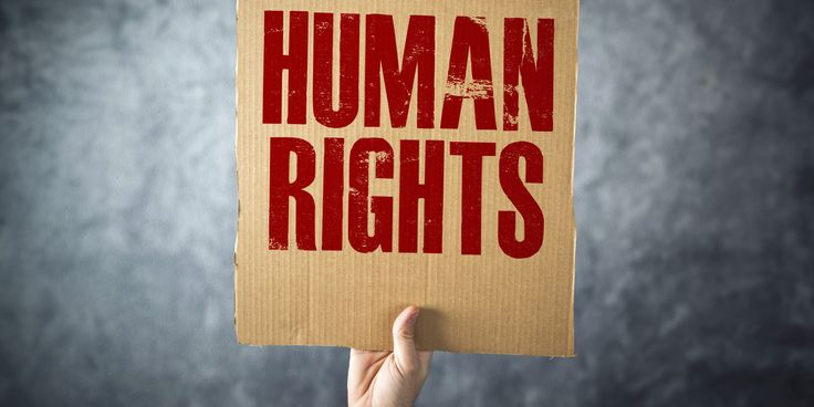 Has the #Disability Rights Movement Stagnated?  (Huff Post, 3/18/15)  #DisabilityRights  #DisabilityRightsMovement  #SocialInjustices  #Awareness