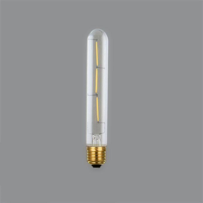 FILAMENT-žiarovka-MEDIUM-TUBE-E27-Teplá-biela-3W-400lm