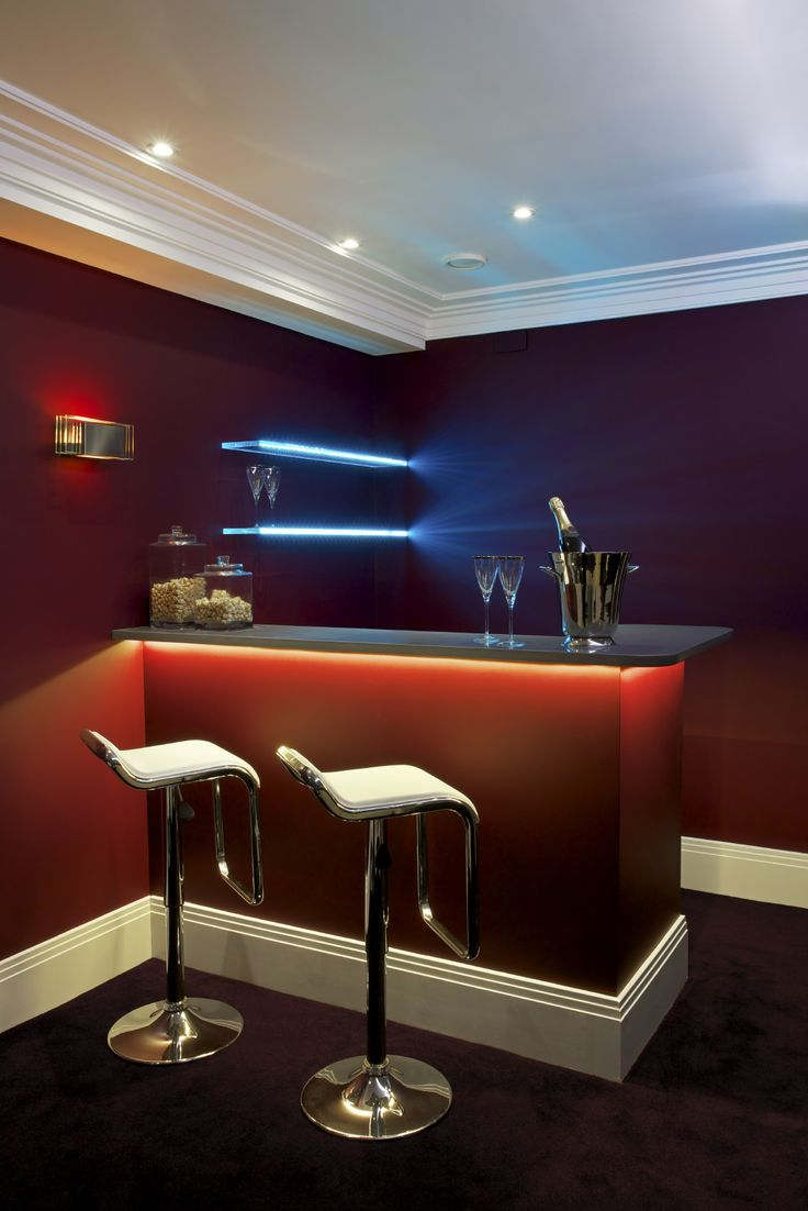 Best 25 basement sports bar ideas on pinterest football man 101 man cave ideas that will blow your mind in 2017 amipublicfo Images