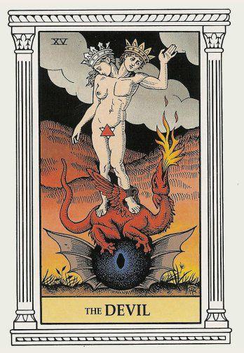 magic and alchemy robert place pdf