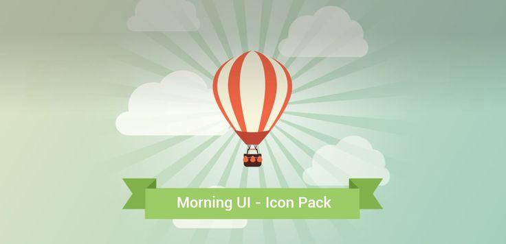 Jueves 03 de Marzo 2016.Por:Yomar Gonzalez| AndroidfastApk   Morning UI Icon Pack v1.6.7 Patched Requisitos: 4.0.3 Descripción general: Bienvenido a la interfaz de usuario de la mañana Este es mi primer paquete de iconos y estoy muy orgulloso de presentar a usted!  . Sé que hay muchas aplicaciones que tengo que cubrir pero le garantizo que voy a agregar al menos 60 nuevos iconos cada mes hasta el 1500 alcanzo los iconos. Bienvenido a la interfaz de usuario de la mañana Este es mi primer…