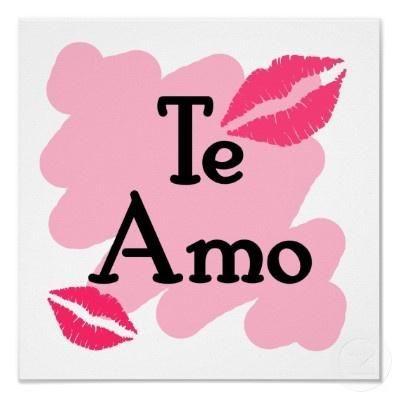Tu per me sei la cosa più importante di questo mondo, tu per me sei la stella più luminosa dell'universo, tu, l'unica cosa che è degna del mio amore, la mia gioia di vivere. TE AMO! Solo quanto sto con te mi sento davvero completa, ogni volta che ci sfioriamo, ogni volta che ci baciamo,...