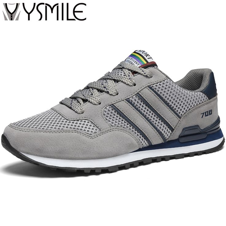 2017 High quality fashion superstar brand footwear men casual shoes male walking shoes zapatillas super star mens trainers shoes