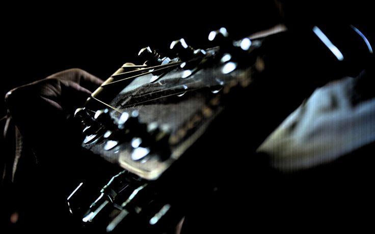 Музыкальные картины и образы