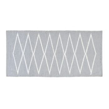 outdoor - Tapis Color Fly