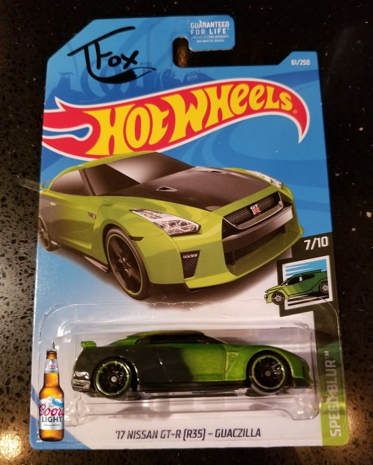Pin by thecoorslightking on Hot Wheels Hot wheels cars