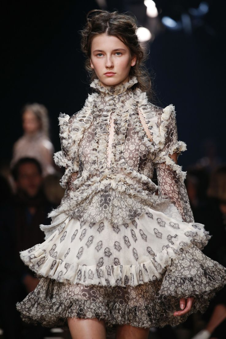 2207 best alexander mac queen images on pinterest mc for Mac alexander mcqueen